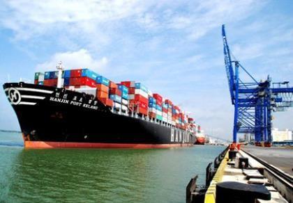 Doanh nghiệp ngoại chiếm 70% xuất khẩu của Việt Nam