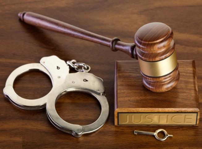 Từ chối giám định, người bị hại có thể bị dẫn giải