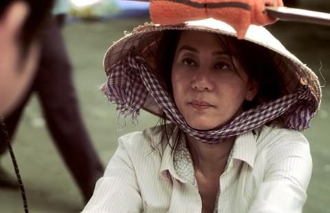 Bảy phim tham gia Tuần lễ chiếu phim Việt
