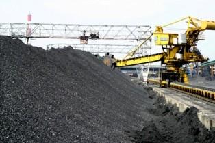 Sản xuất điện ở Việt Nam vẫn phụ thuộc vào than