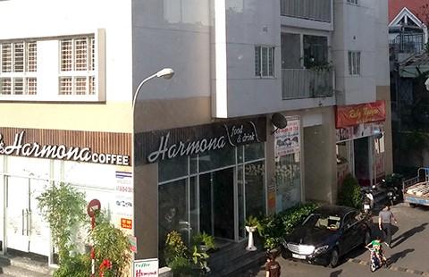 Từ vụ The Harmona, giải cứu chung cư bị 'cầm'