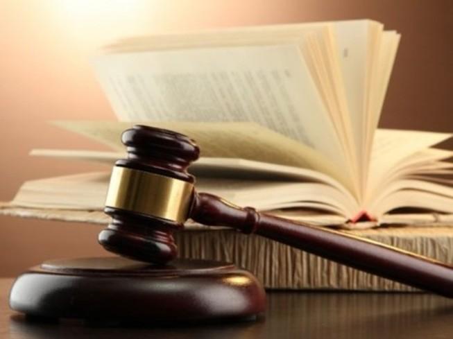 TAND Tối cao chỉ đạo tăng cường áp dụng án lệ