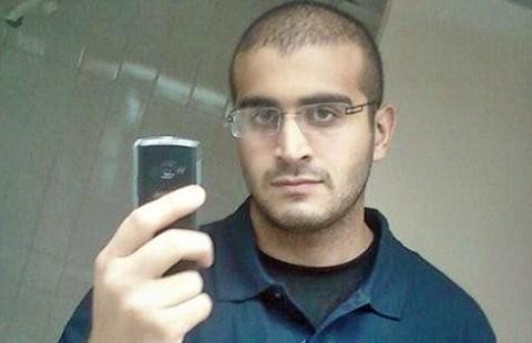 Vụ thảm sát Orlando diễn ra như thế nào?
