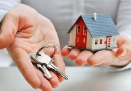 Lãi suất cho vay ưu đãi nhà ở xã hội 4,8%/năm