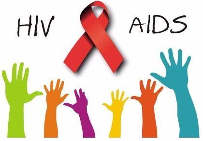 Giải báo chí toàn quốc về phòng, chống HIV/AIDS lần thứ V-2016