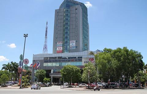 Bát nháo gắn sao cho khách sạn: 'Không thể bao dung mãi'
