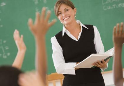 Đổi mới dạy học phải bắt đầu từ tư duy của giáo viên