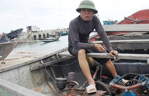 'Sẽ đóng cửa Formosa nếu tái diễn sự cố môi trường'
