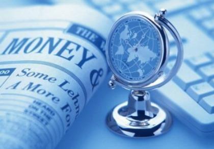 Hãy ra nước ngoài đầu tư nếu trong nước không tạo điều kiện