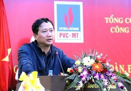 Ai có quyền không công nhận ông Trịnh Xuân Thanh là ĐBQH?