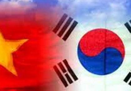 Việt Nam - Hàn Quốc có nhiều mối quan hệ sâu sắc