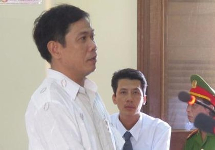 Hôm nay, phúc thẩm vụ công an Phú Yên đánh chết người