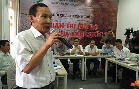 Vụ chồng ca sĩ Thu Minh bị tố quỵt nợ: Quá nhiều kinh nghiệm hay!
