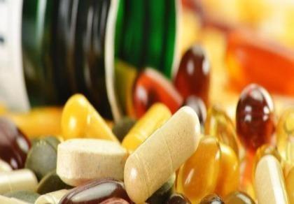Cần phân định ranh giới dược liệu và thực phẩm chức năng