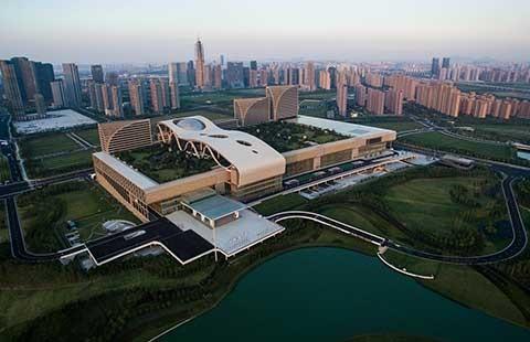 Dọn dẹp từ vật đến người: Thượng đỉnh G20 'kiểu Trung Quốc'