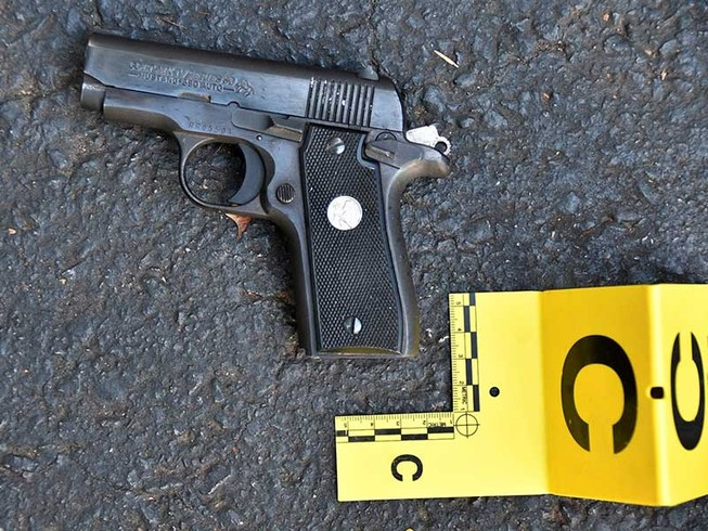 Mỹ: Cảnh sát Charlotte sẽ công bố bằng chứng ADN