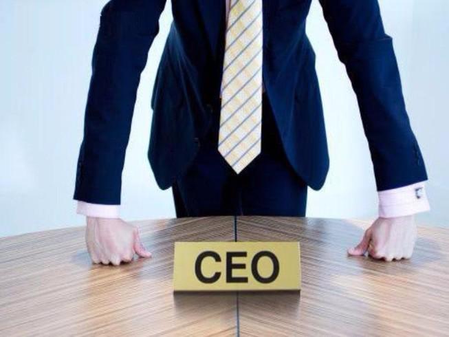 Sẽ thuê CEO về làm giám đốc bệnh viện