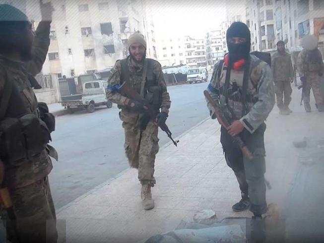 Nga nói gì khi Mỹ cắt đứt đàm phán về ngừng bắn Syria?