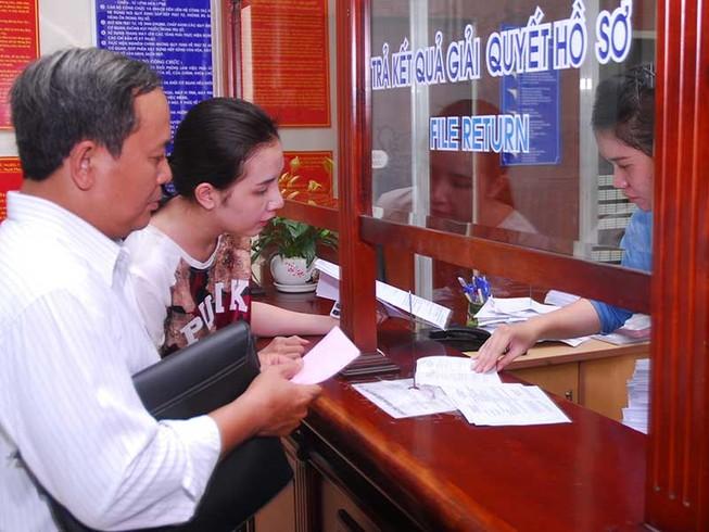 Xài thư điện tử, TP.HCM tiết kiệm tiền tỉ