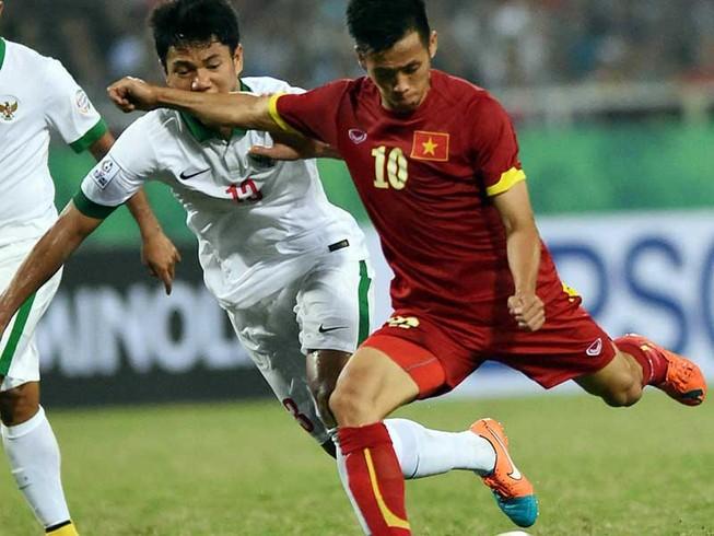 CLB Seoul - tuyển Việt Nam (0-3): Thắng dễ nhà vô địch
