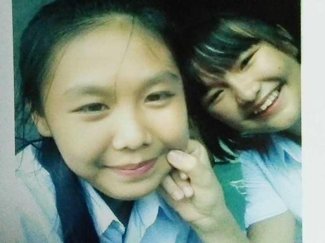 Công an phối hợp tìm 3 nữ sinh Biên Hòa mất tích