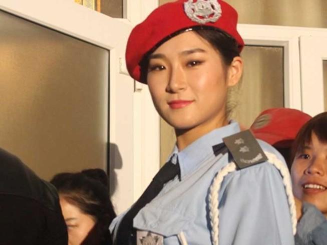 3 diễn viên Hong Kong đóng phim Việt