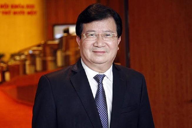 Việt Nam coi Nga là ưu tiên chiến lược trong đối ngoại