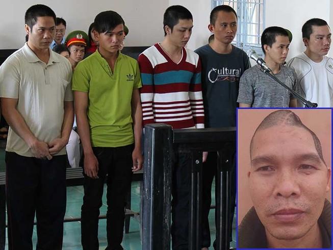 Điều tra việc chiếm rẫy bán cho Long Sơn