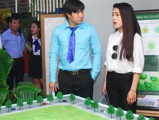 Ba lưu ý để Việt kiều mua nhà