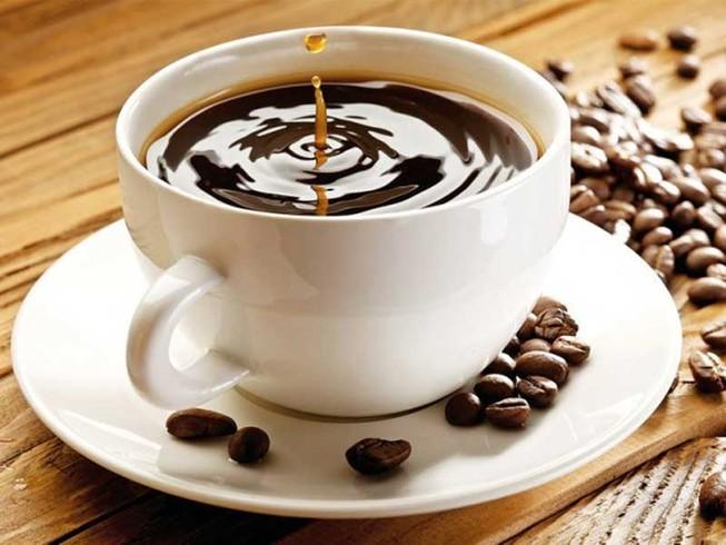 10 cách uống cà phê an toàn