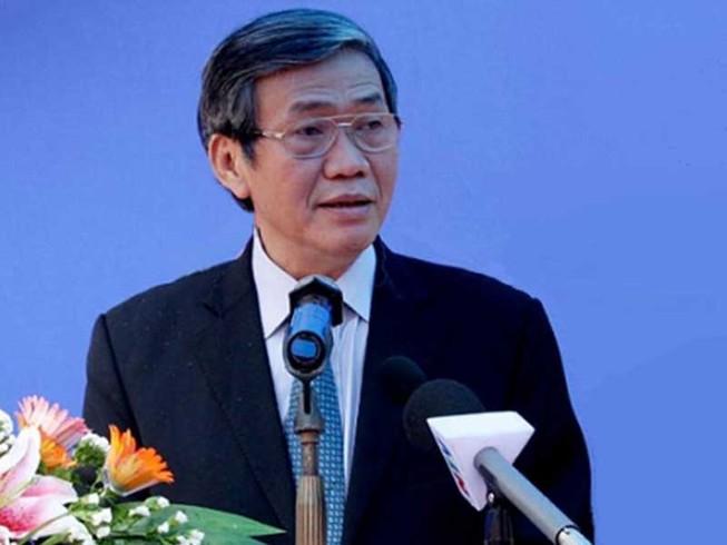 Bộ Chính trị cấm hàng loạt lối phung phí phản cảm