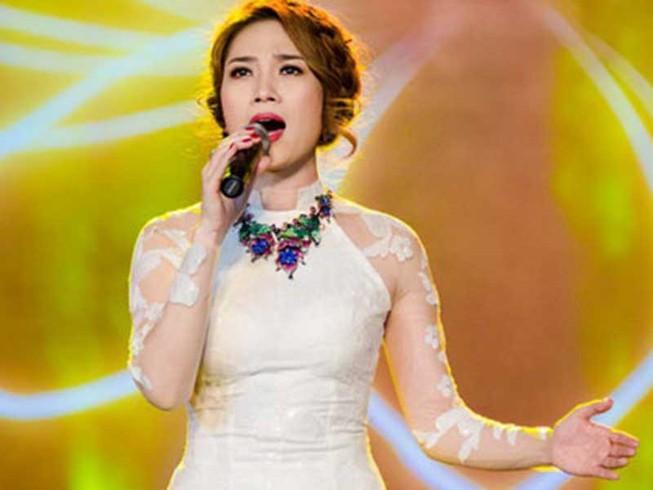 Mỹ Tâm đến đảo ngọc hát cho ngày hội du lịch Việt Nam