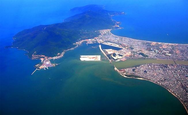 Đề nghị có cơ chế đặc thù quản lý bán đảo Sơn Trà