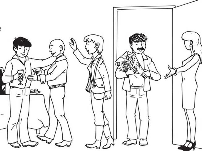 Đà Nẵng: Không tiếp khách tại cơ quan dịp tết