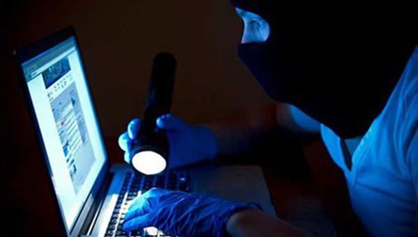 Dính bẫy tình Facebook, 1 phụ nữ bị lừa 366 triệu đồng