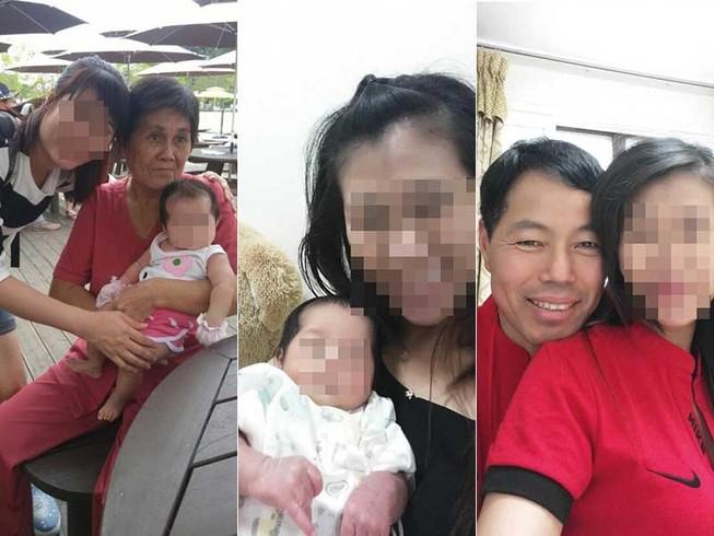 Bà mối khó tính của các cặp Hàn-Việt