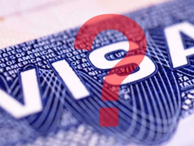 Lãnh sự Mỹ nói về chính sách visa mới