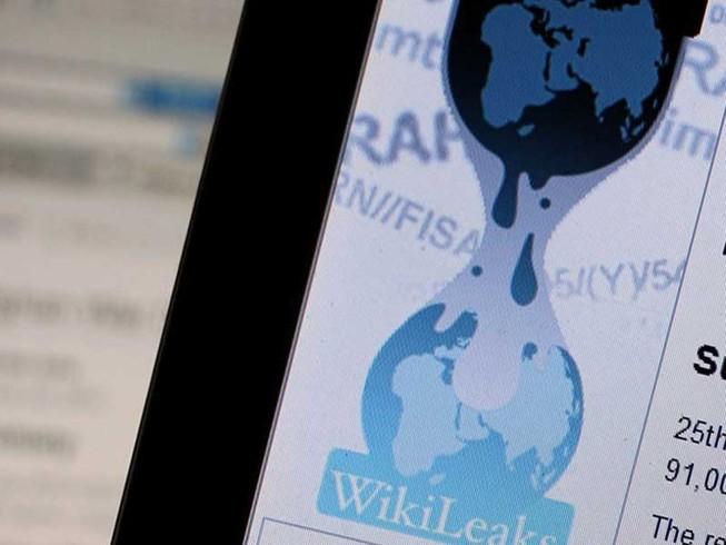 Nga hối thúc CIA giải thích cáo buộc tấn công mạng