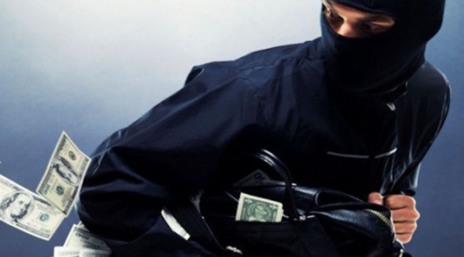 Ông tổ ăn trộm Update lại… giáo trình