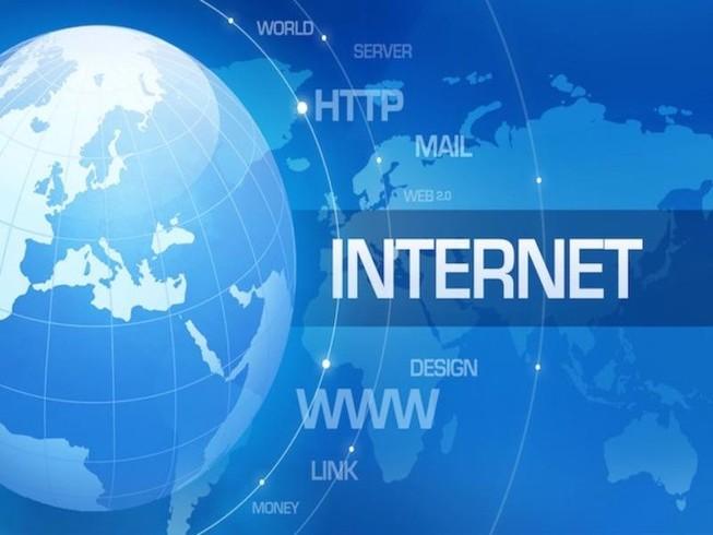 Quản lý Internet không có nghĩa là ngắt kết nối