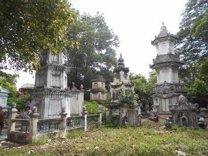 Trùng tu ngôi chùa cổ nhất Sài Gòn