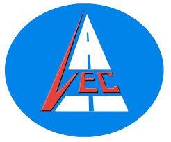 Liên quan công ty POSCO: Thanh tra đột xuất Tổng công ty VEC