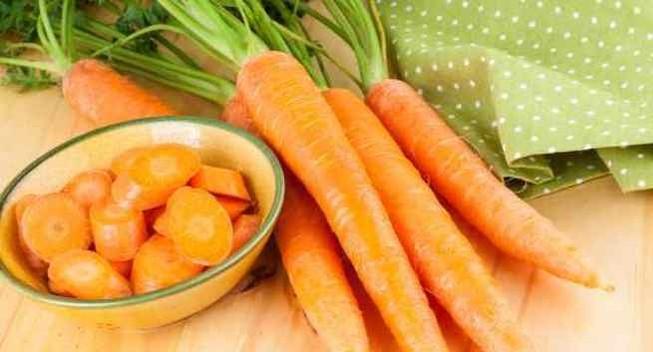 Thực phẩm nào có thể kháng bệnh mùa lạnh