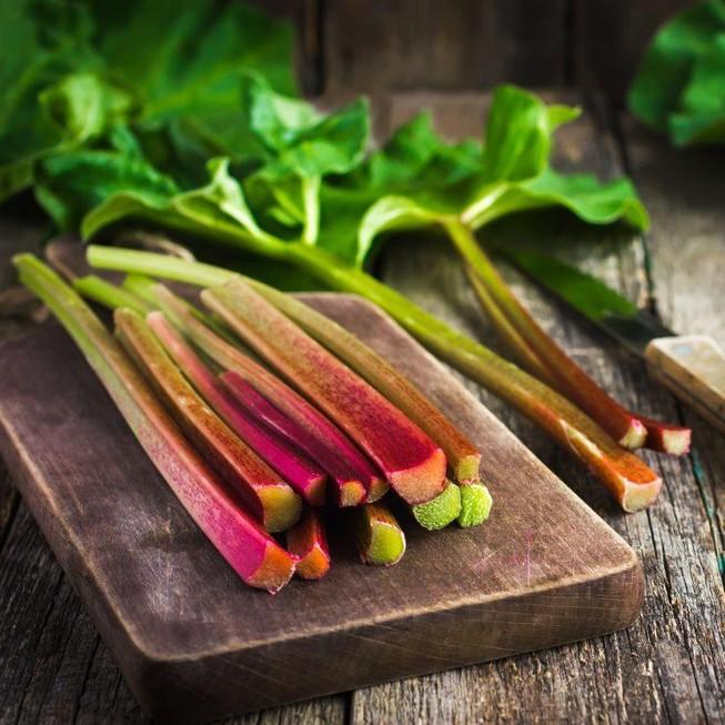 7 loại cây rau củ rất độc hại trong vườn nhà