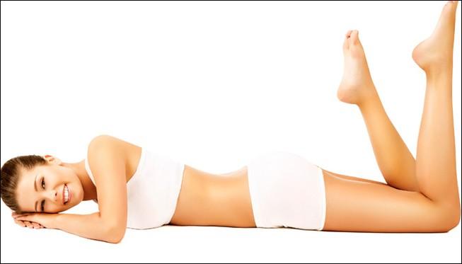 Muốn giảm cân hãy ăn nhiều chất có chứa đồng