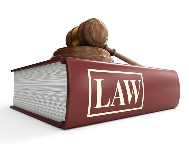 Lịch tư vấn pháp luật (Từ 20-4-2015 đến 25-4-2015)
