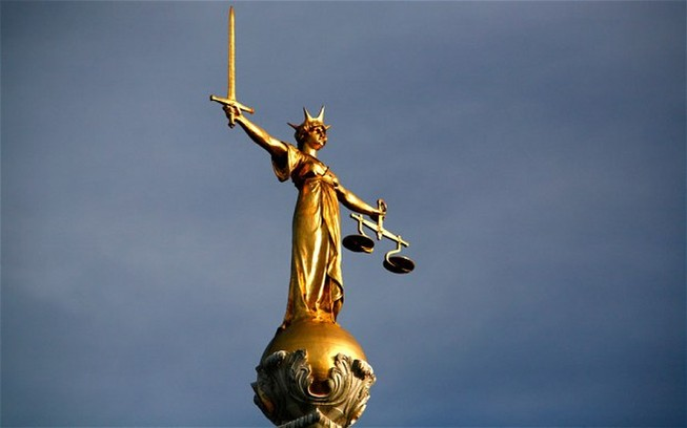 Lịch tư vấn pháp luật (Từ 4-5-2015 đến 9-5-2015)
