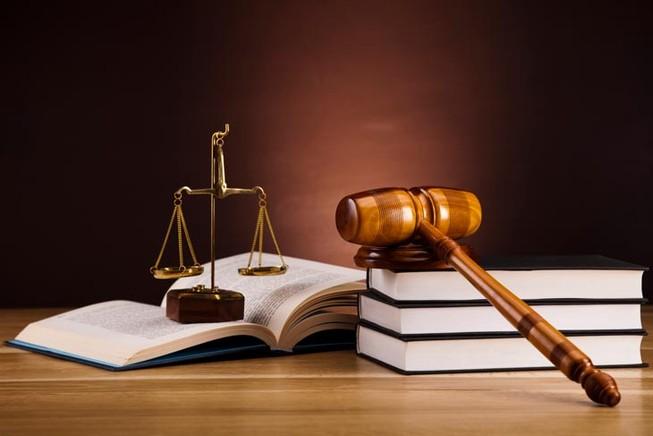Lịch tư vấn pháp luật (Từ 11-5-2015 đến 16-5-2015)