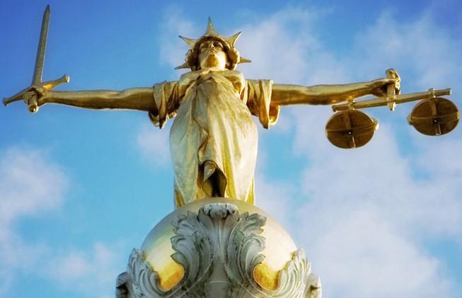 Lịch tư vấn pháp luật (Từ 10-8-2015 đến 15-8-2015)