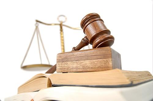 Lịch tư vấn pháp luật (Từ 24-8-2015 đến 29-8-2015)
